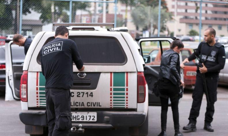 Segurança Pública no Brasil: como ela é estruturada?